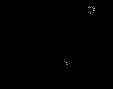 Indole-3-carbinol.png