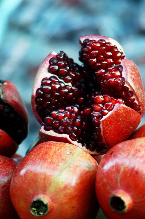 Pomegranate_DSW.JPG