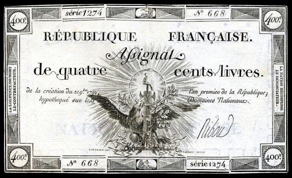 FRA-A73-République_Française-400_livres_(1792)_2.jpg