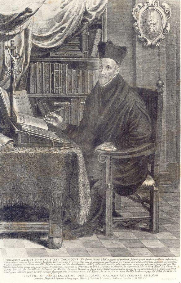 Leonardus_Lessius_(1554-1623).jpg