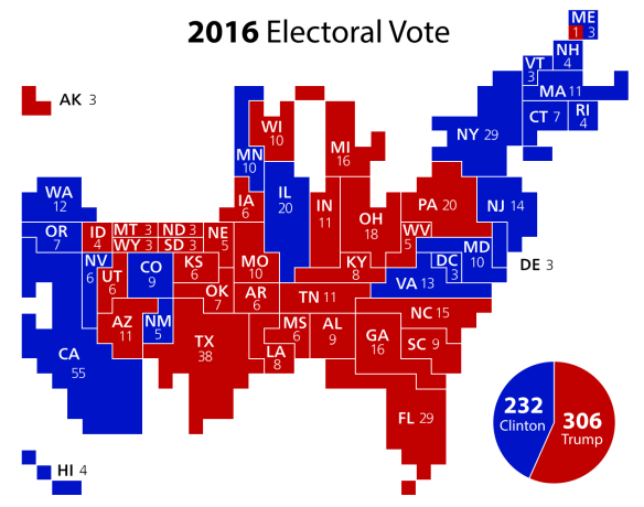 Cartogram—2016_Electoral_Vote.svg.png