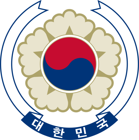 Emblem_of_South_Korea.svg.png