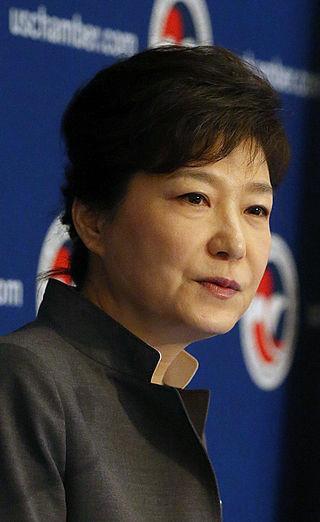 Park_Geun-hye_(8724400493)_(cropped).jpg