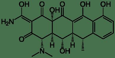 388px-Doxycycline.svg.png