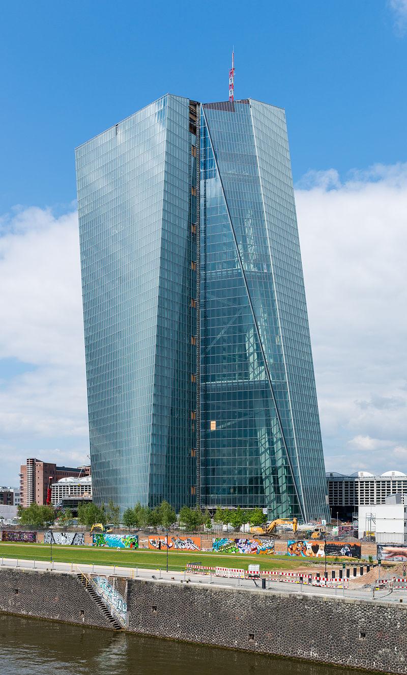 European_Central_Bank_-_building_under_construction_-_Frankfurt_-_Germany_-_13.jpg