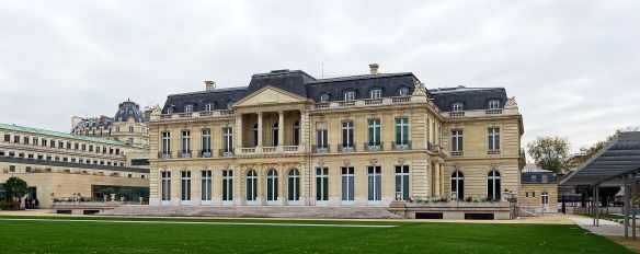Paris_chateau_muette.jpg