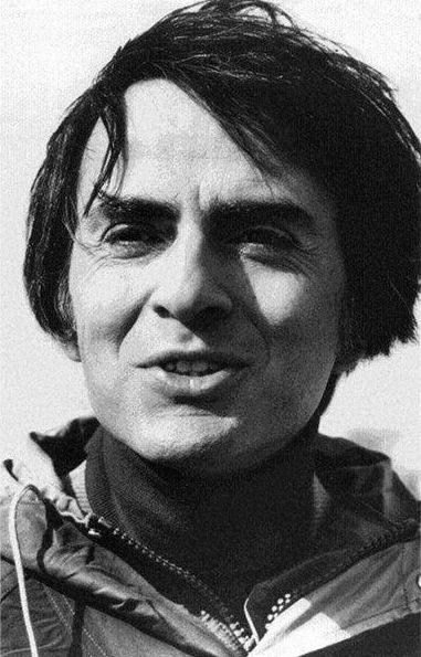 Carl_Sagan_-_1980.jpg