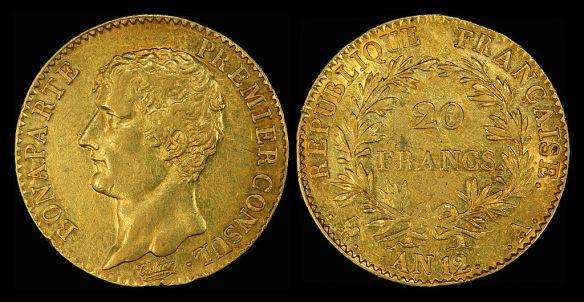 France_1803-04-A_20_Francs.jpg
