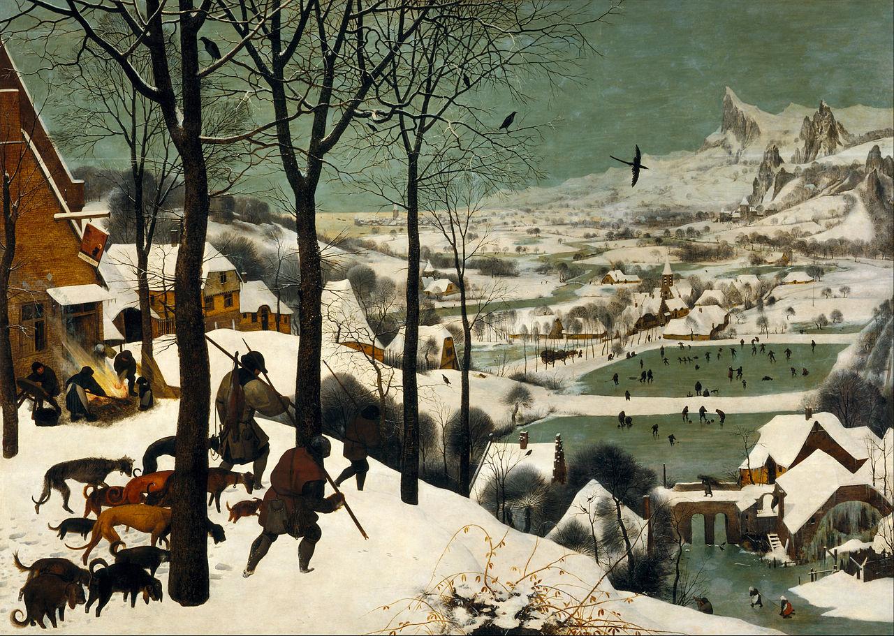 pieter_bruegel_the_elder-hunters_in_the_snow.jpg