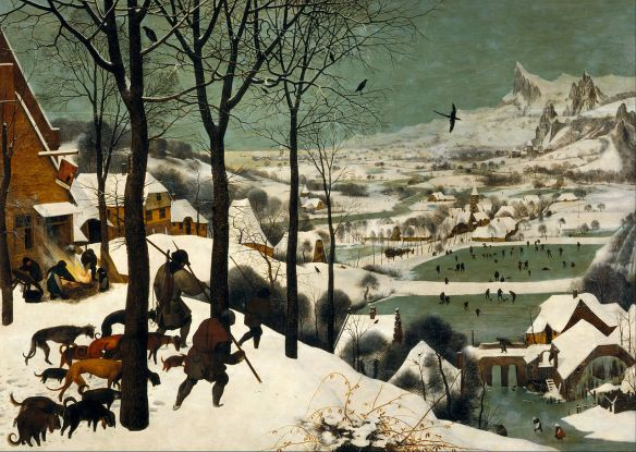 pieter_bruegel_the_elder-hunters_in_the_snow.jpg