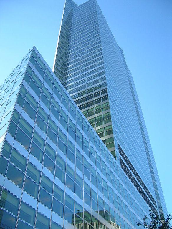 800px-GoldmanSachsHeadquarters.jpg