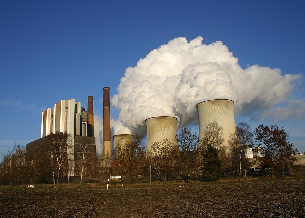 Kraftwerk_weisweiler.jpg