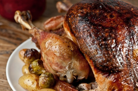 roast-turkey-131125.jpg