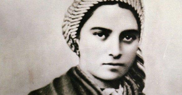 Saint-Bernadette.jpg