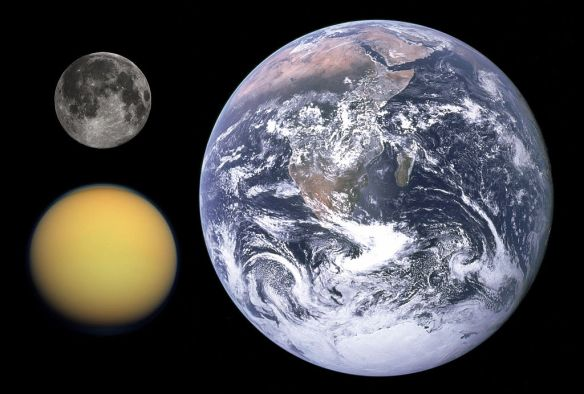 Titan,_Earth_&_Moon_size_comparison.jpg