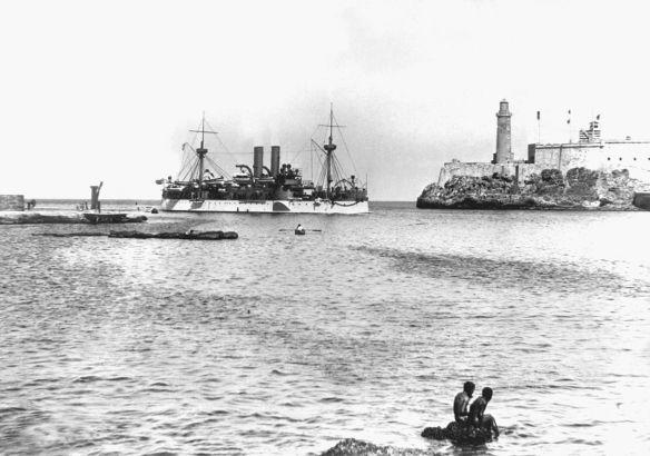 1280px-USS_Maine_entering_Havana_harbor_HD-SN-99-01929.jpg