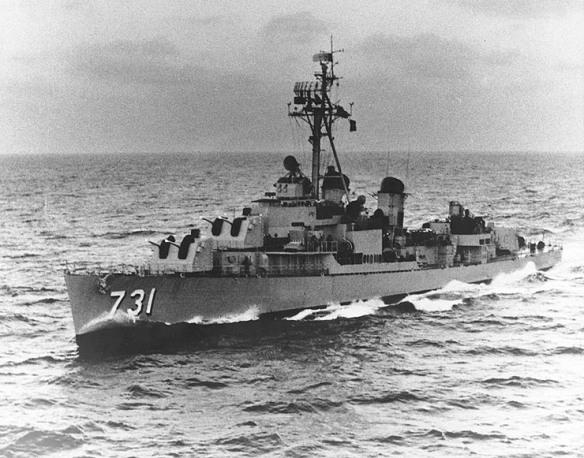 USS_Maddox_(DD-731).jpg