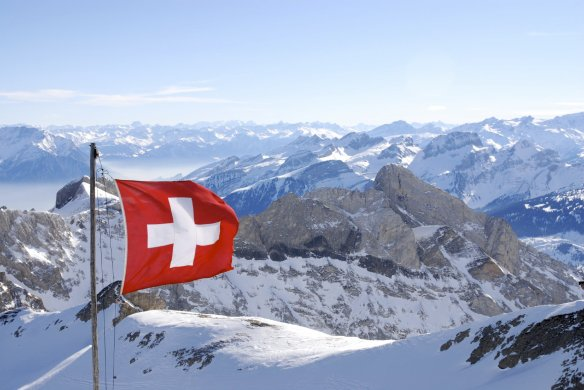 suisse1_1.jpg