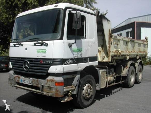 1698735-photo-camion.jpg