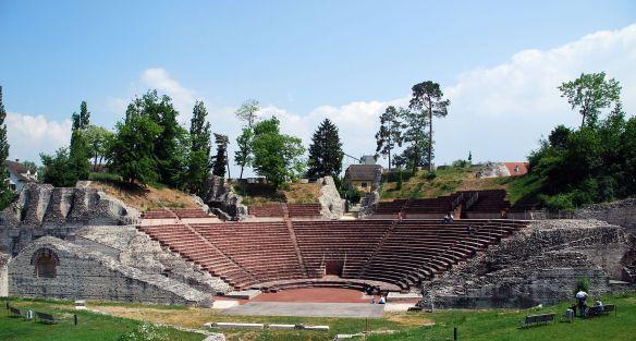 Theater_Kaiseraugst.jpg