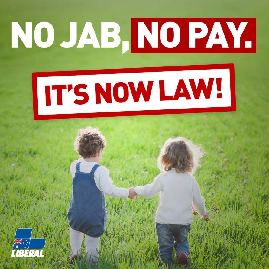 No-Jab-No-Pay.jpg
