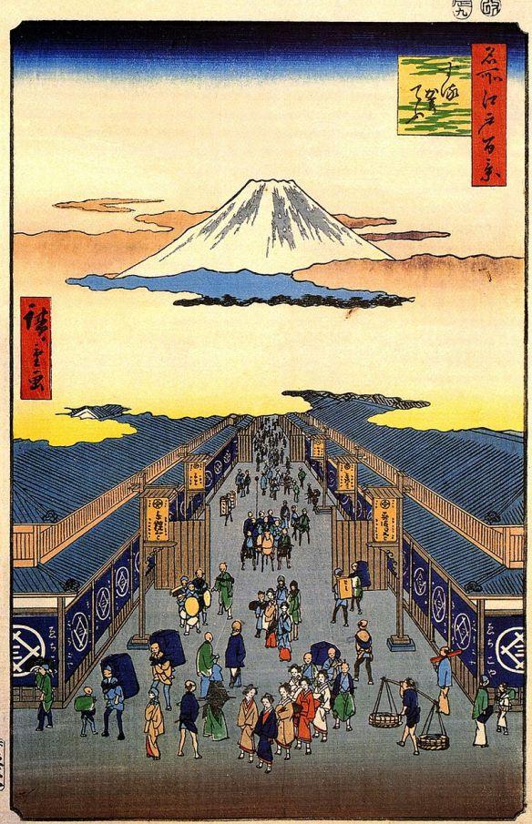 800px-Hiroshige,_Sugura_street.jpg