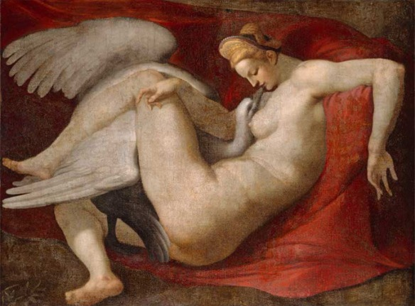 Leda_-_after_Michelangelo_Buonarroti.jpg