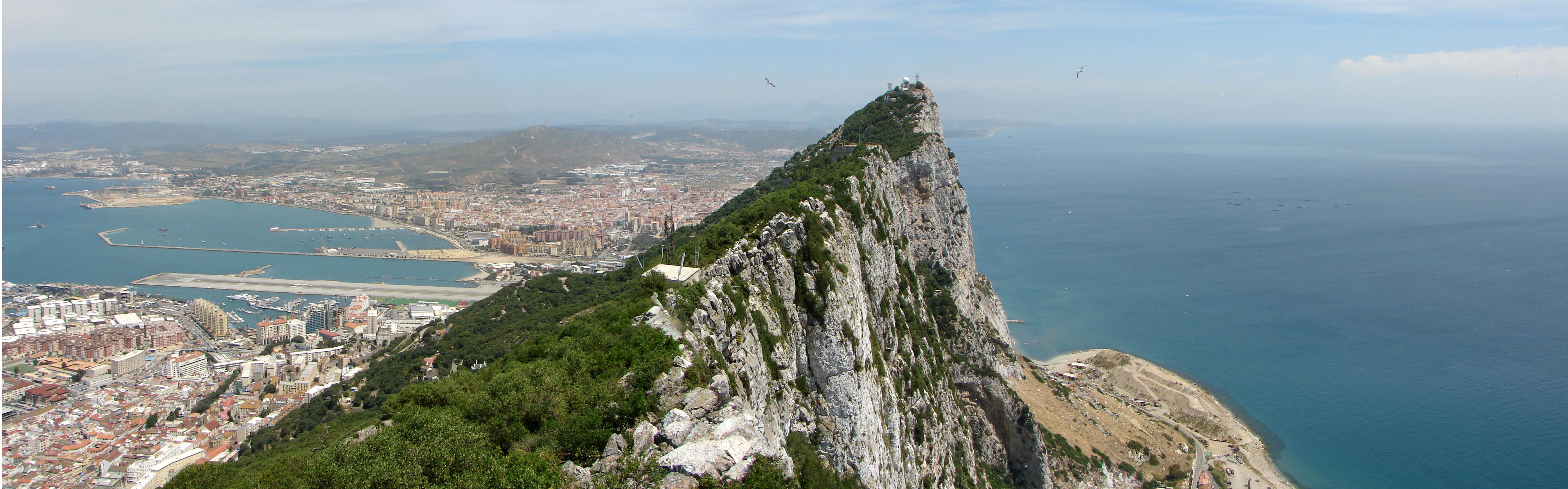 Top_of_the_Rock_of_Gibraltar.jpg