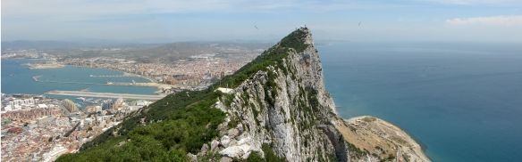 Top_of_the_Rock_of_Gibraltar.jpg