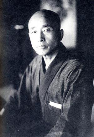 Kanji_Ishiwara.jpg