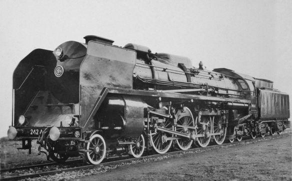 1280px-SNCF_Class_242_A1.jpg
