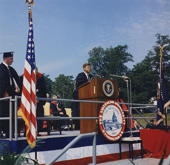 800px-President_Kennedy_American_University_Commencement_Address_June_10,_1963.jpg