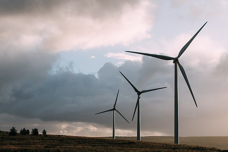 800px-Three_3_prong_windmills.jpg