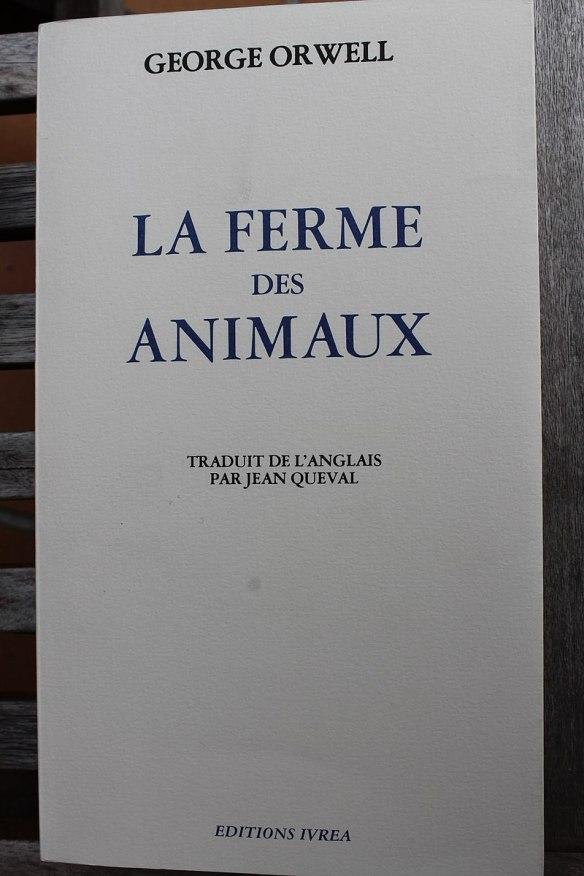 800px-Orwell_La_Ferme_des_Animaux.jpg