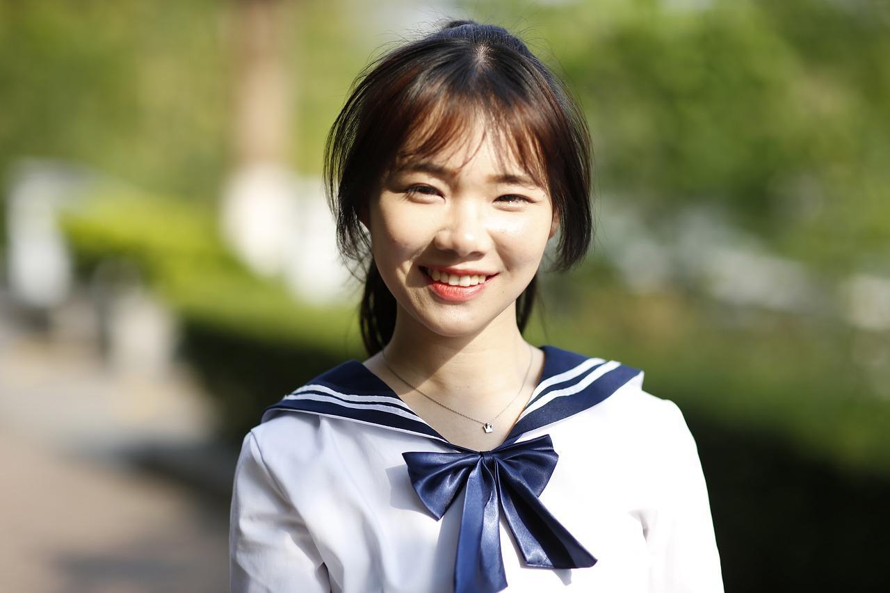 Chinese-Student-Public-Domain.jpg