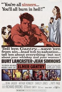 Elmer_Gantry_poster.jpg