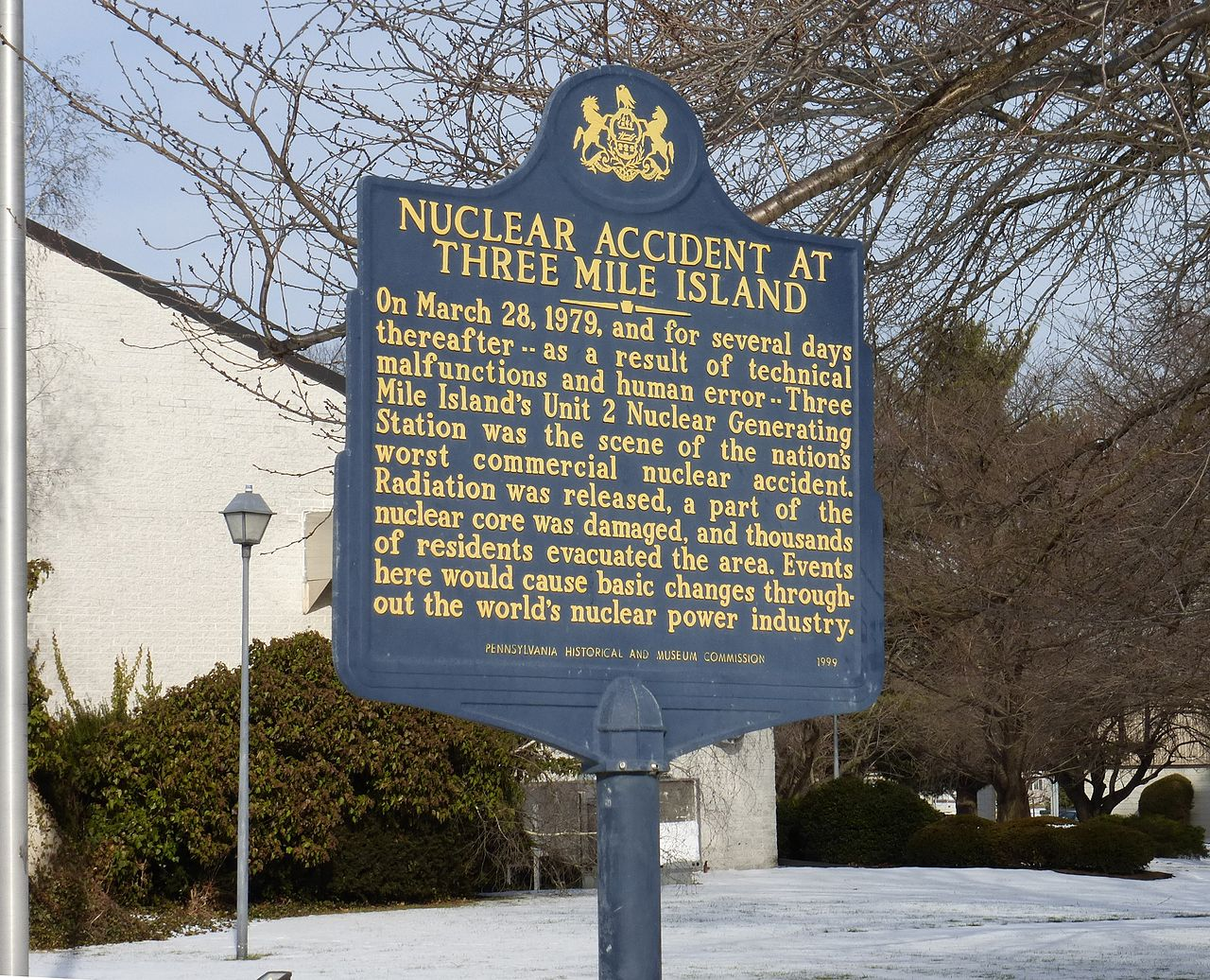 Three_Mile_Island_accident_sign.jpg