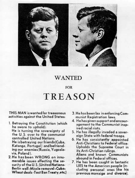 Wanted_for_treason.jpg