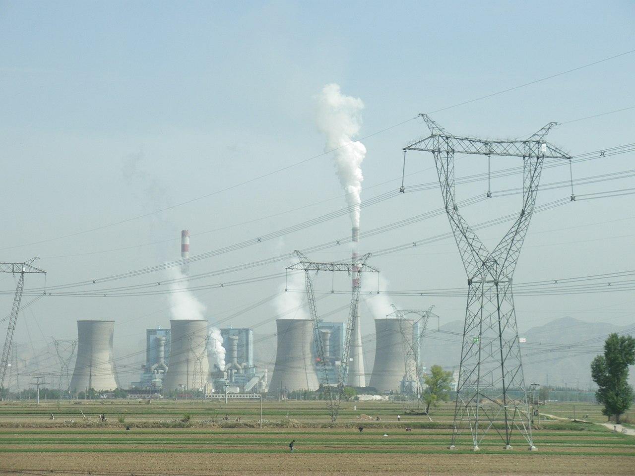 1280px-Shuozhou_coal_power_plant.jpg