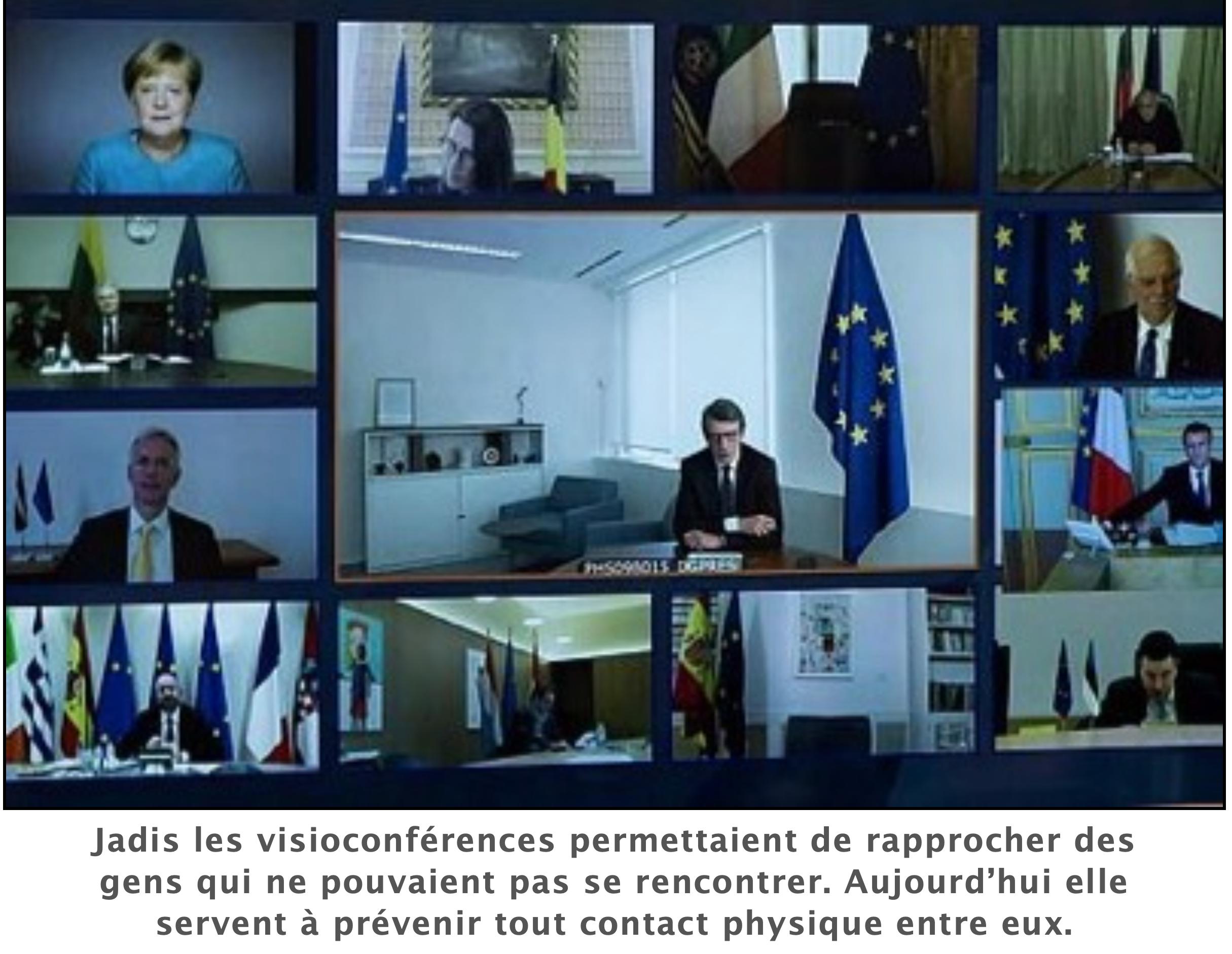 Capture d'écran 2020-04-11 à 17.31.30.png