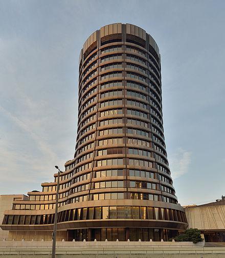 Basel_-_Bank_für_internationalen_Zahlungsausgleich1