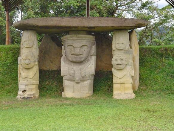 San_Agustin_parque_arqueologic.jpg